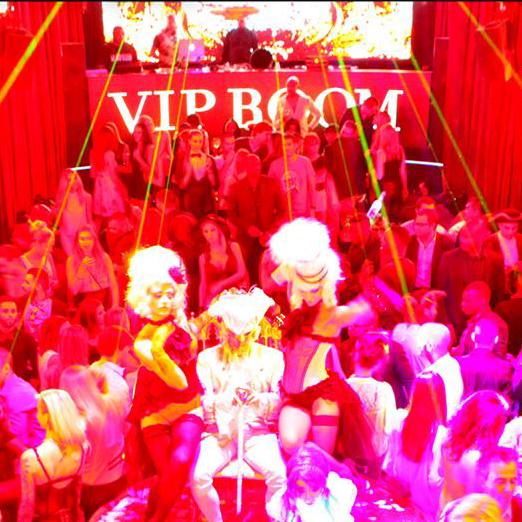VIP_4